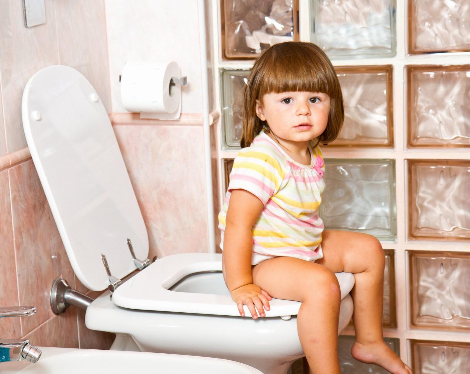 双子のトイレトレーニング、幼稚園入園までに間に合わないかも…。