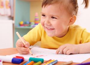 幼児期の通信教育は必要なのか?我が家で試した教材を比較してみました。