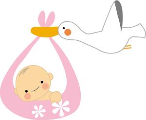 双子の出産祝い、もらって嬉しい喜ばれるものを贈りたい♪おすすめなものを実体験をもとにご紹介します。