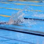 習い事費用をあまりかけずに、子供の水泳が上達するおすすめの方法