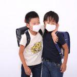 子供のインフルエンザ家族間でうつる可能性は?感染時期と期間は?